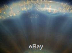 Chandelier lustre art deco hyppocampe seahorse bronze boris lacroix petitot ezan